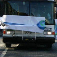 Carousel image 7db3a5c07d990c487dd5 7a9f302906ebf494e241 centro bus transit 1280