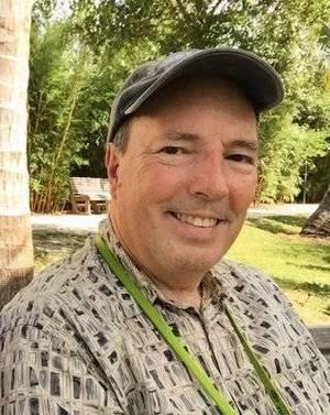 Gary D. Messina