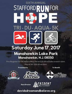 Carousel_image_7deb2551d7d799dc7b02_2017_run-for-hope_flyer-draft