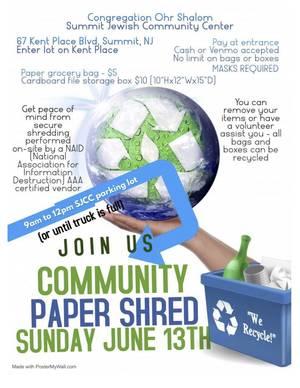 Paper Shred Event June 13.jpg