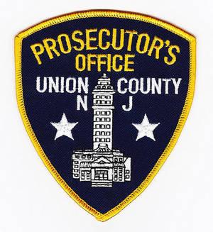 Carousel_image_7e02081bd7e6d7df3ba3_union_county_prosecutor_s_office_logo