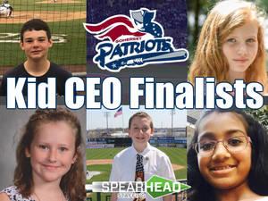 Carousel_image_7e0af7836e67e9304208_kid-ceo-finalists