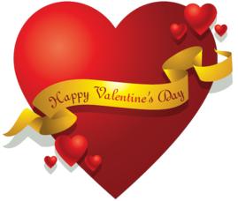 Carousel_image_7e139a0a420bb9e6b974_valentines