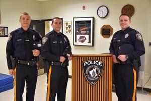 Carousel_image_7e30f0e33e09f82bd0f3_new_piscataway_police_officers_7-11-17