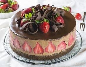 Chocolate Dessert Photo.jpg