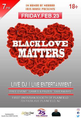 Carousel_image_7e57c8275d424d81b667_black_love_matters