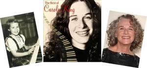 Carousel_image_7e623ce837a1acf46c88_carole_3