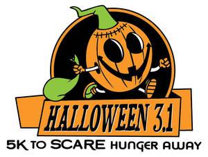 Carousel_image_7e67007631fb07ecdb73_halloween_5k_logo