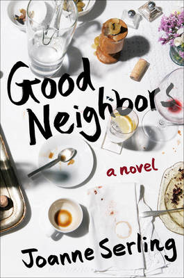 Carousel_image_7e6ebb32b00f0e569149_good_neighbors_final_cover_art___8.15