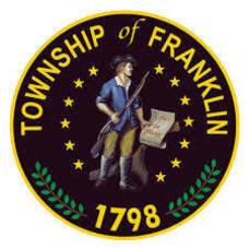 Carousel_image_7e9b1c45a9a2cfef0f24_township_of_franklin_logo