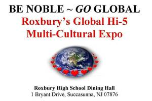 Roxburys Global Hi-5 Expo Flyer.jpg