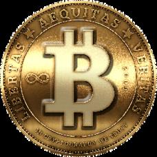 Carousel image 7ee4d5f6f4db6d33fed0 bitcoin trust