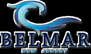 belmar logo.png