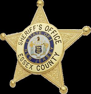 Carousel_image_7f35e42bcf296e55535a_essex_county_sheriff
