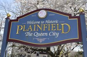 Carousel image 7f394fd52c35704f78be historic plainfield sign hpc