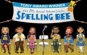 Carousel_image_7f57a8e035bc14eecee0_nicori_putnam_county_spelling_bee_a