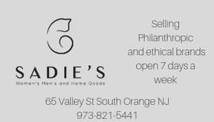Sadie's Ad.jpg