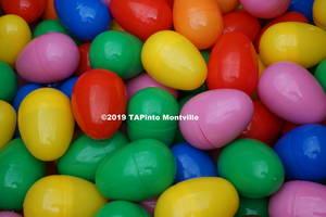 Carousel_image_7f8ce035ac9ef2071ac7_easter_egg_hunt__2019_tapinto_montville