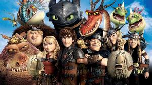 Carousel_image_7f9d091543e160d3721f_how_to_train_your_dragon