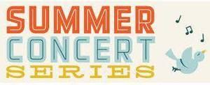 Carousel_image_7fa9ce48c8441506de7f_summer_concert_series