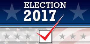 Carousel_image_7fd054ff77b835d0955b_election2017