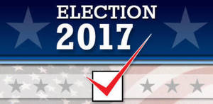 Carousel image 7fd054ff77b835d0955b election2017