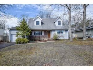 $249,900 504 Coral Lane, Stafford Twp, NJ 08050