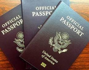 Carousel_image_804365dbdf035a1ac206_passports