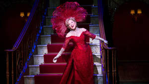 Carousel_image_8066791816288c206bbd_hello-dolly-staircase