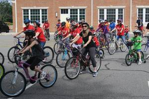 Carousel_image_8067b02855d41abbd921_2017_bike_liviingston__2__6-4-17_rj_img_140__copy_