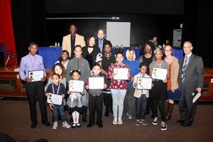 Carousel_image_809123dd368fc18ab4a4_roselle_boe_-_march_2018_students_of_the_month