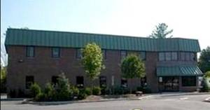 Beautiful Building For Rent or Sale in Piscataway