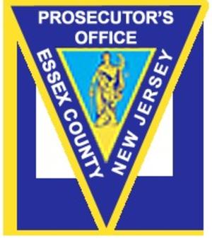 Carousel image 80a8097826f8d51bd9fd best crop 935e5706e2cba321c2e3 essex county prosecutors office badge 2x.jpg