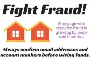 Carousel_image_80b8fd8f57b802d98798_cc9d5a25ad6e48f14dee_mortgage_wire_fraud