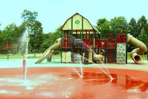 Carousel_image_80bfbfe8e8161c3432d0_ponderosa_park_sprayground