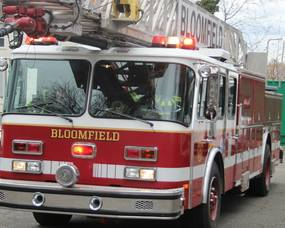 Carousel image 80eb4d86d7687a408f02 bloomfield fire department 026