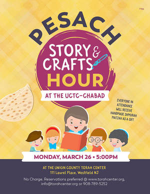 Carousel_image_81674f5a6424c68f42ec_pesach_story___crafts_hour_2018