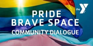 Carousel_image_8168b3ea3c141886191f_pride_brave_space