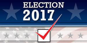 Carousel_image_817cf44c9d5427f5eef2_election_2017