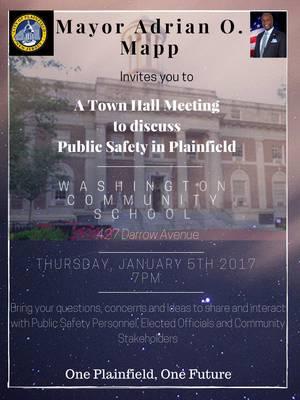 Carousel_image_8187ffb30ef4b097ecfa_town_hall_public_safety_meeting