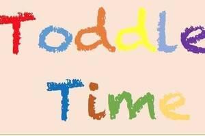 Carousel_image_8188632bb935636c85be_25359d348ddebc679f55_toddler_time