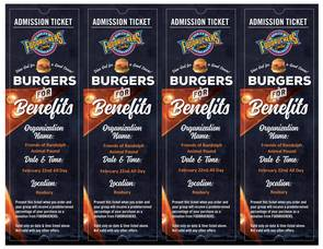 Carousel_image_818905ea7af12a79b0ad_fuddruckers_fundraiser_tickets__1_-page-001