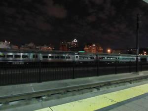 Carousel_image_81a4d26b1d1a0cb6b60a_tp_hoboken_train_june_2016