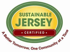 Carousel image 81a83aea0f8fc2466f2e sustainable jersey logo