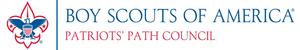 Carousel_image_81b674f8c5a5a29e8b47_patriots_path_boy_scouts