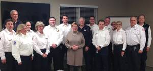 Carousel_image_81c44c927d8f90717771_2019officers