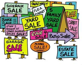 Carousel_image_821b59d5fb035cbdbdb6_garage-sales1