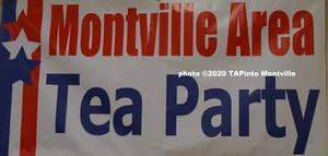 Montville Tea Party ©2020 TAPinto Montville.JPG