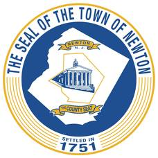 Carousel image 825599185424f3d108be town seal 05 blue v1
