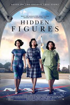 Carousel image 82559a6acde23ff87ce3 hidden figures 2017 us poster